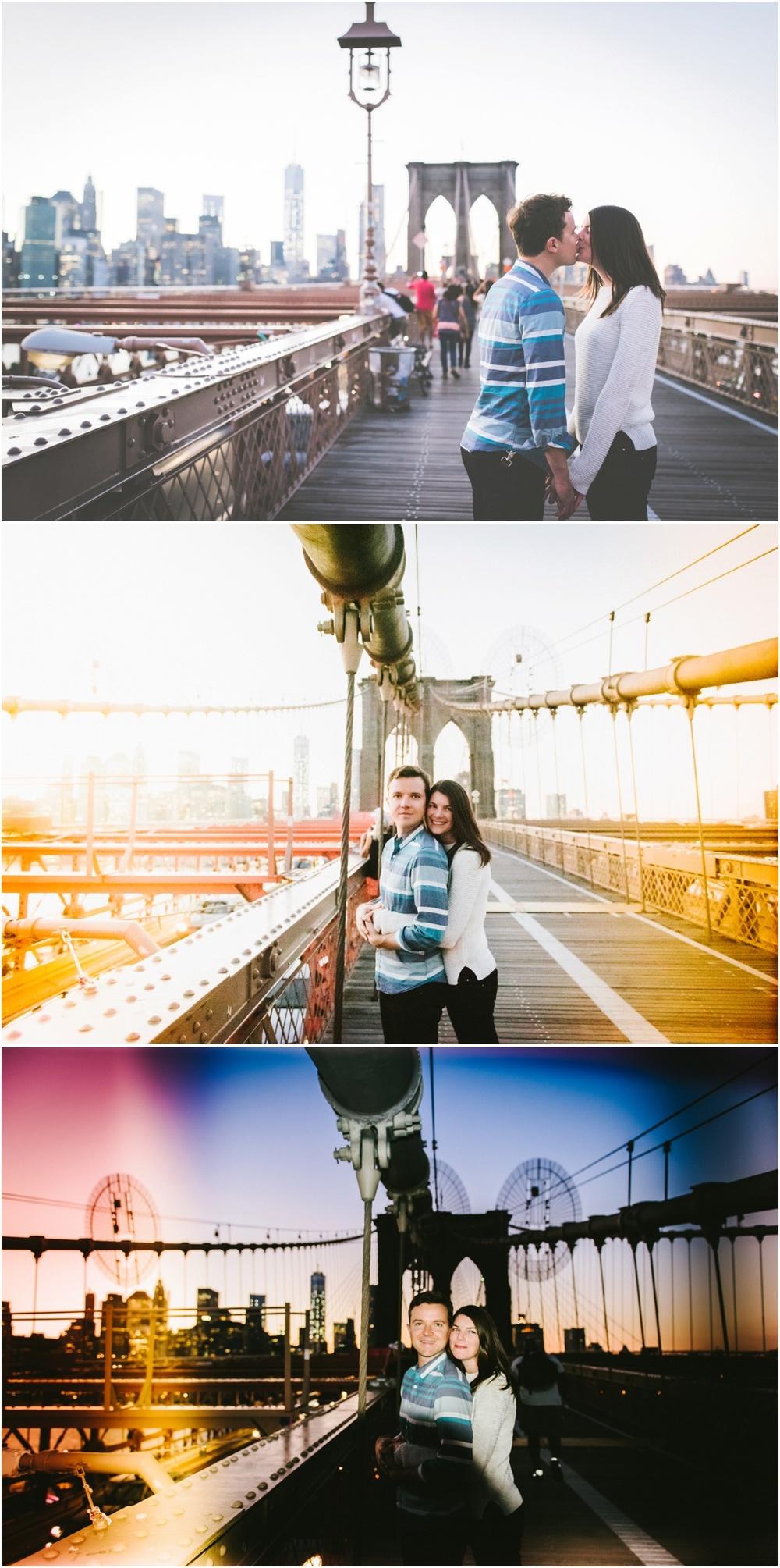 2015-10-21_0004.jpg