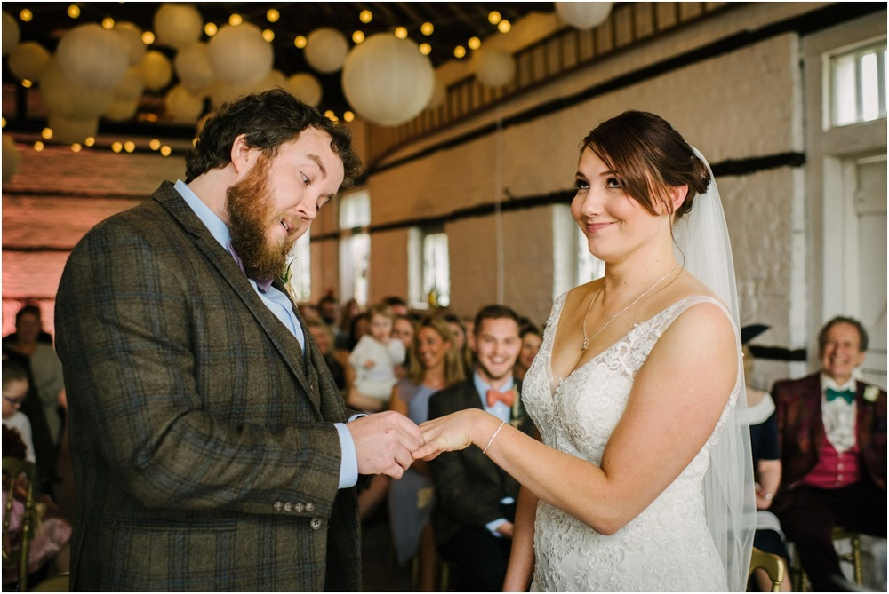 Maidenhead wedding photographer