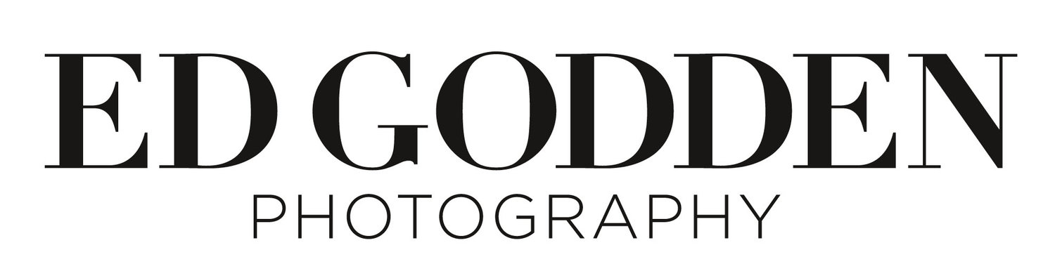 Ed Godden Photography - Creative, fun, and relaxed wedding photography