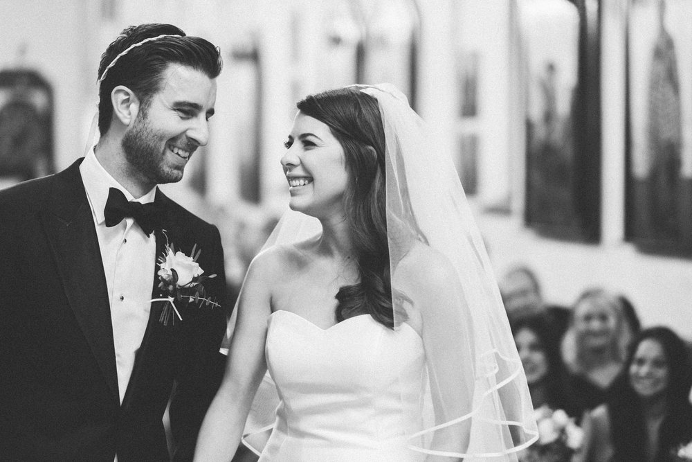 Wethele Manor Greek wedding photography - Katerina and Marc
