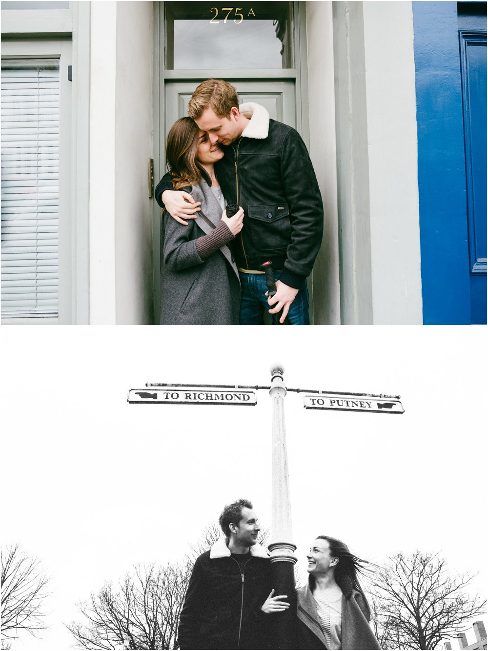 London engagement photographer_0040.jpg