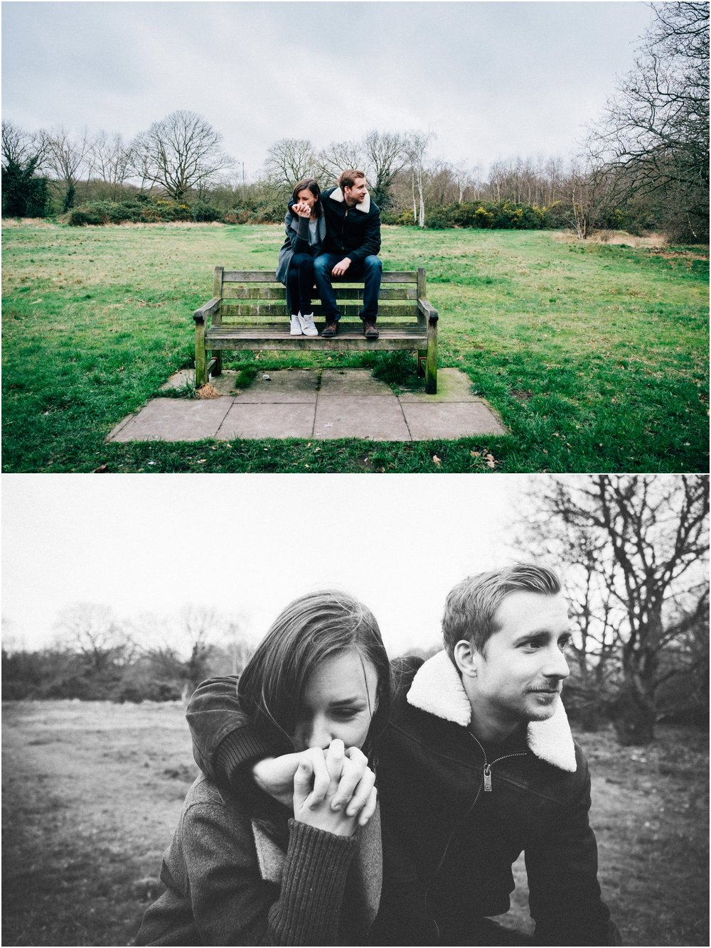 London engagement photographer_0050.jpg