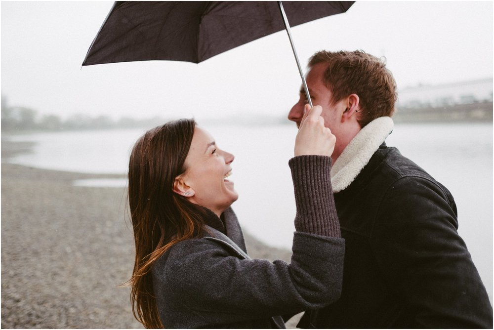 London engagement photographer_0052.jpg