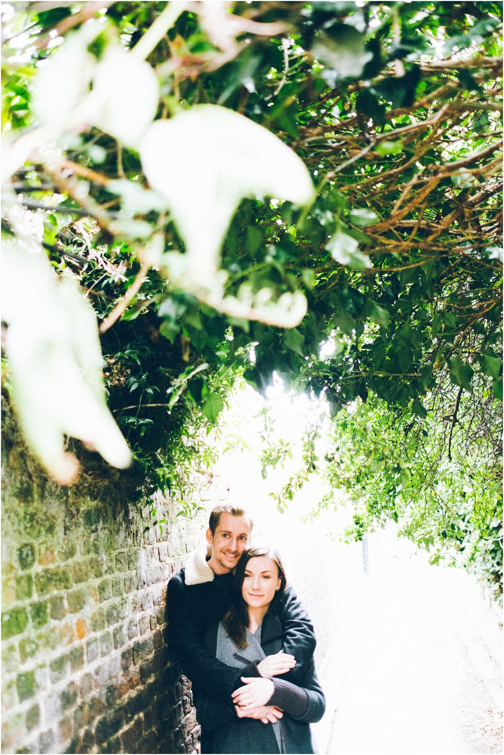 London engagement photographer_0059.jpg