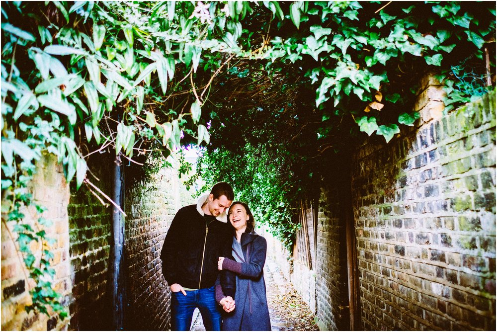 London engagement photographer_0061.jpg