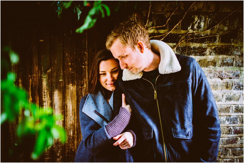 London engagement photographer_0063.jpg