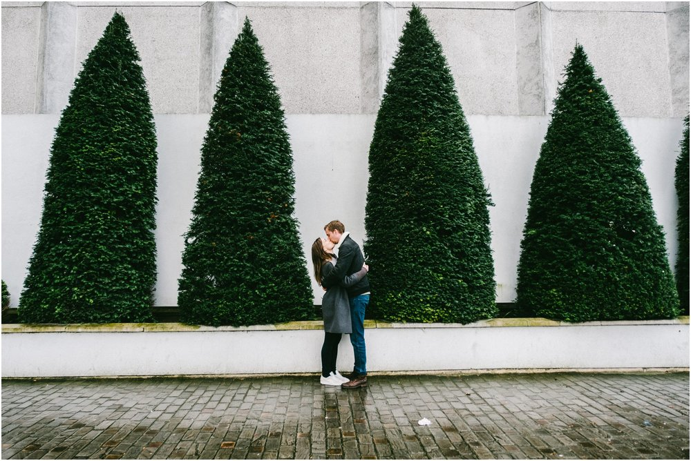 London engagement photographer_0068.jpg