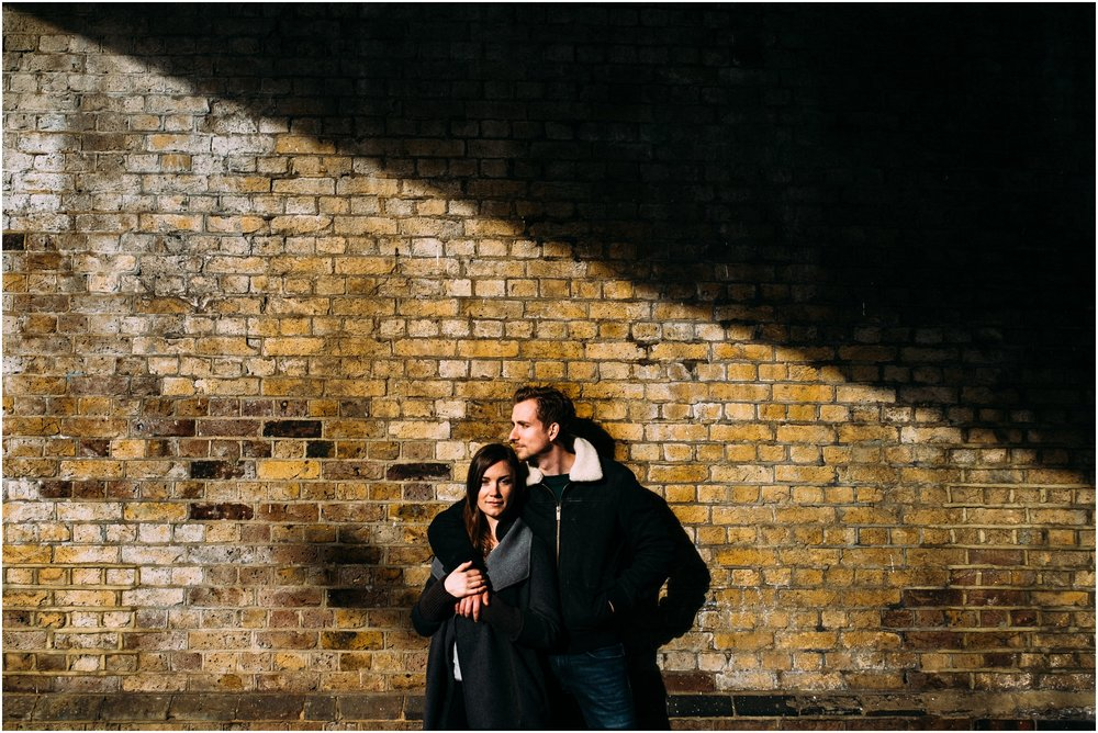London engagement photographer_0070.jpg