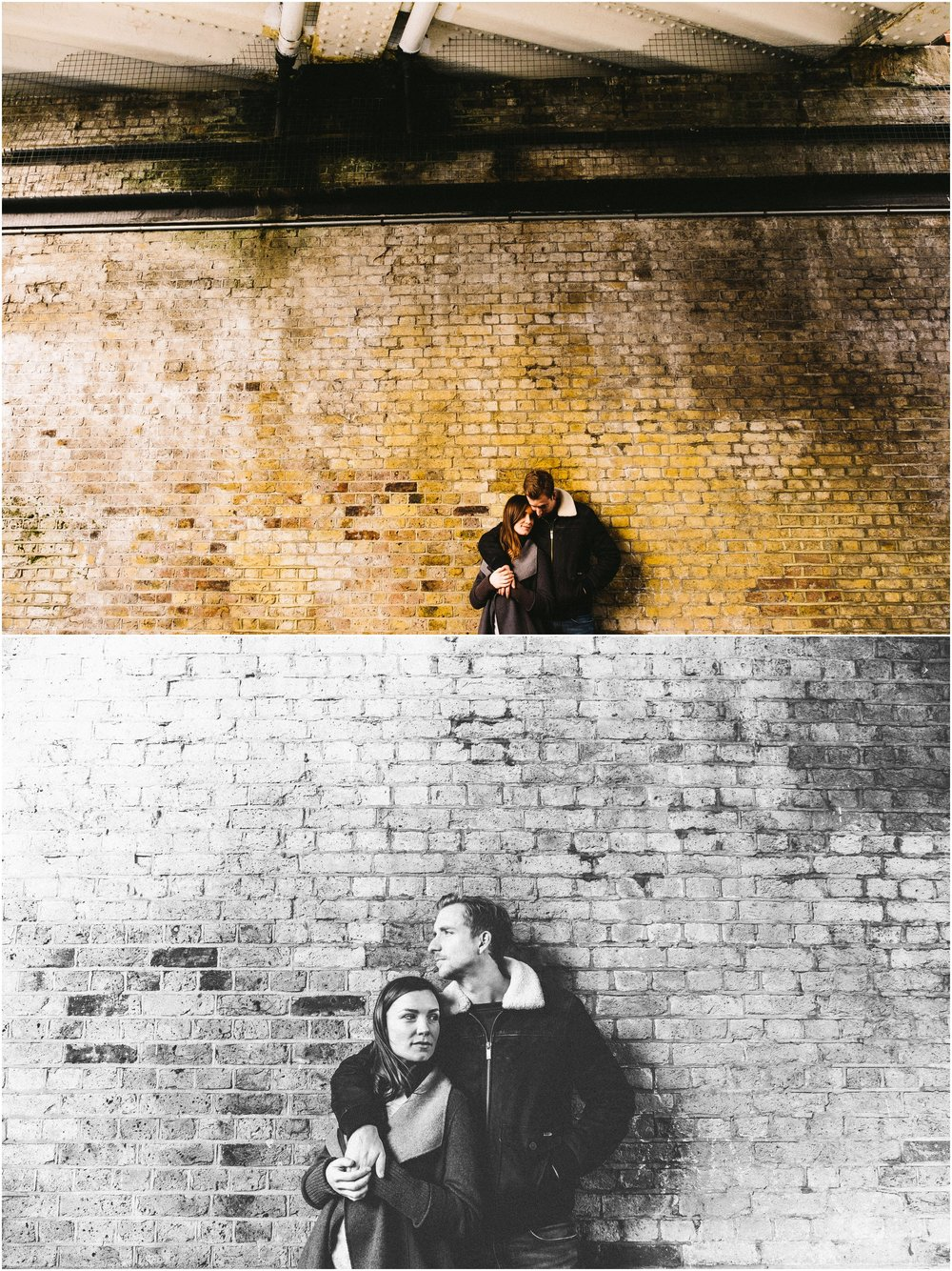 London engagement photographer_0069.jpg