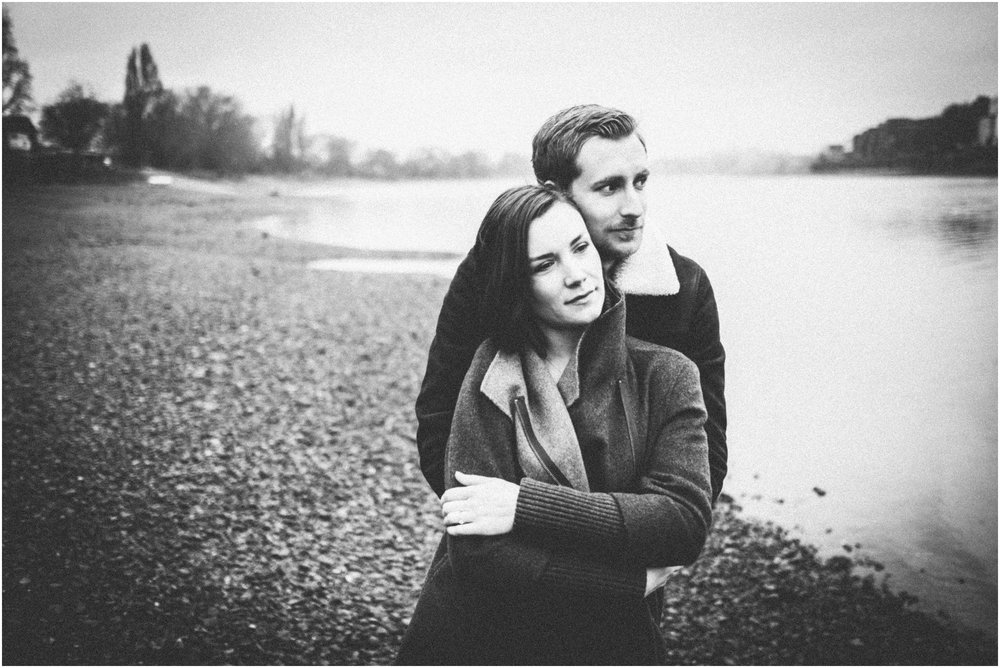 London engagement photographer_0075.jpg