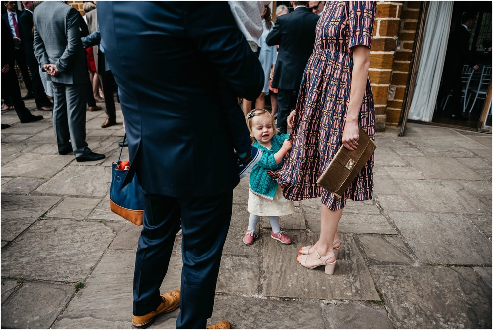 Norfolk wedding photographers_0110.jpg