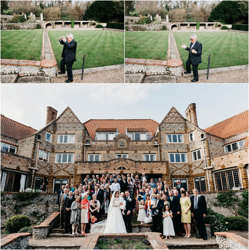 Norfolk wedding photographers_0195.jpg