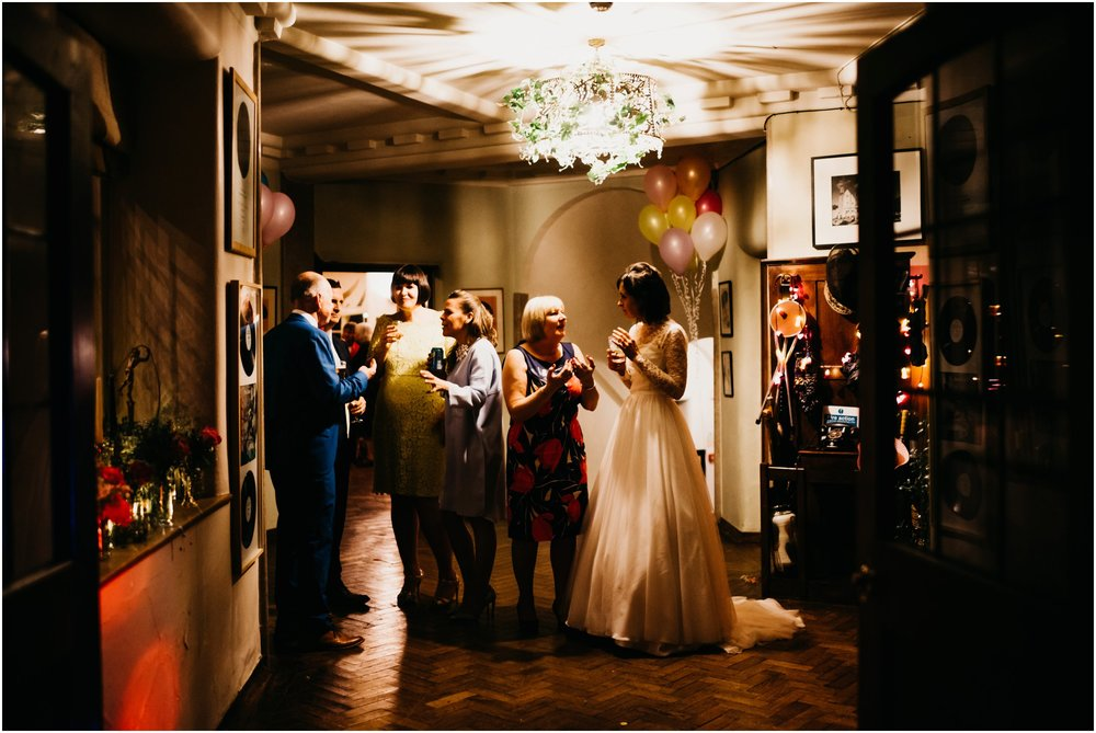 Norfolk wedding photographers_0225.jpg
