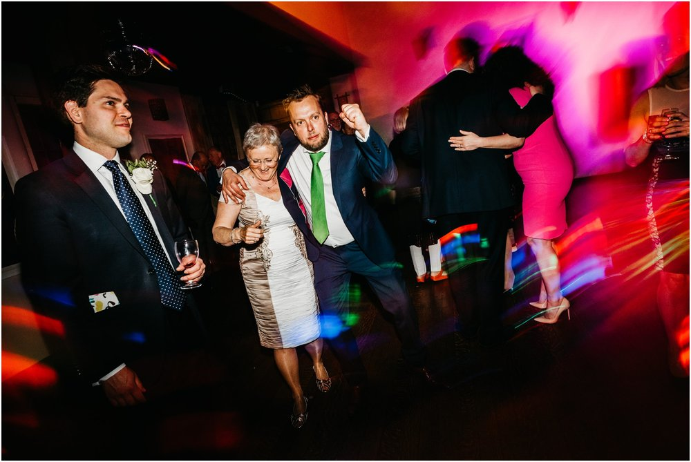 Norfolk wedding photographers_0232.jpg