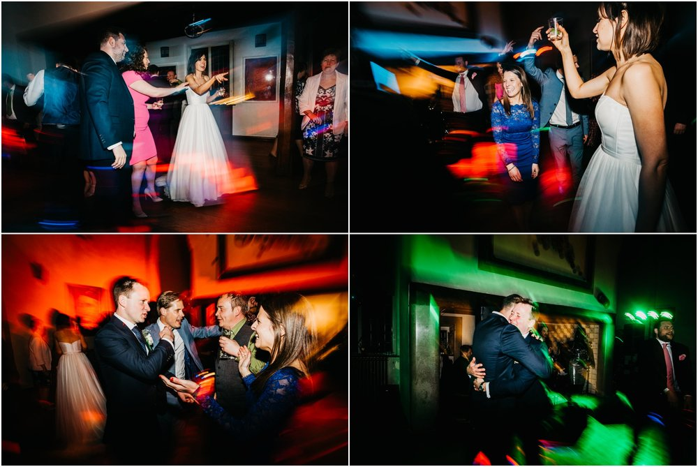 Norfolk wedding photographers_0254.jpg