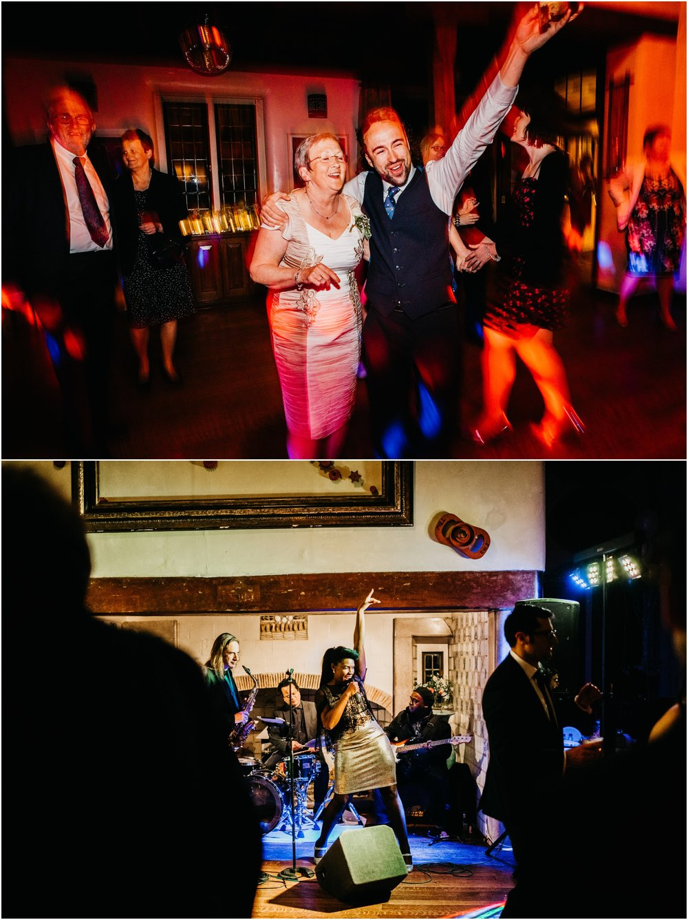 Norfolk wedding photographers_0258.jpg