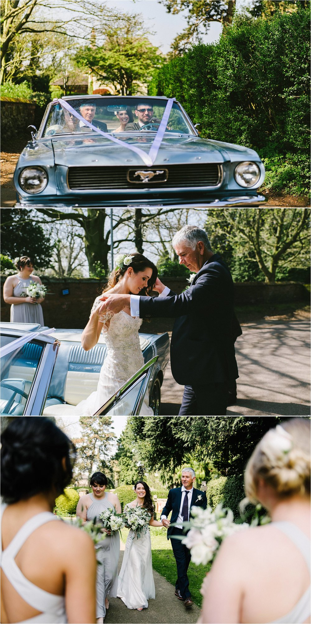 Nottingham wedding photographers_0031.jpg