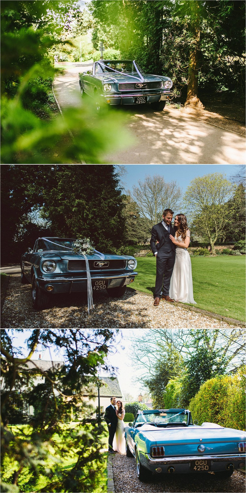 Nottingham wedding photographers_0067.jpg