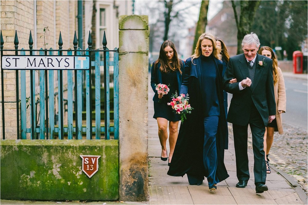 York wedding photographers_0022.jpg