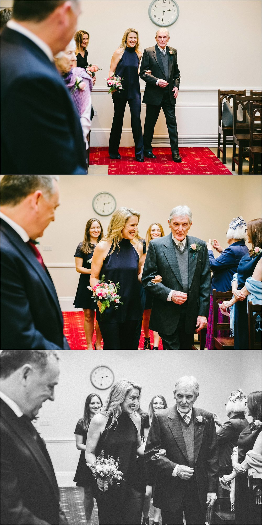 York wedding photographers_0034.jpg