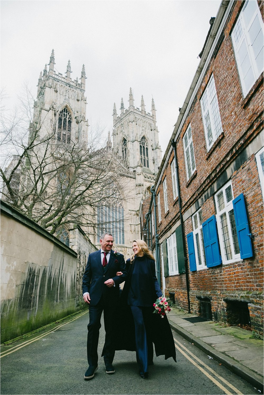 York wedding photographers_0058.jpg