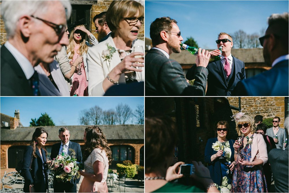 Northampton wedding photographers_0064.jpg