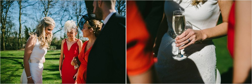Northampton wedding photographers_0101.jpg