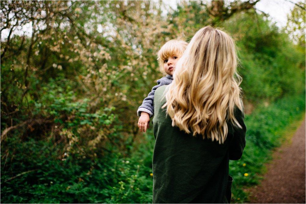 Norfolk wedding photographers_0434.jpg