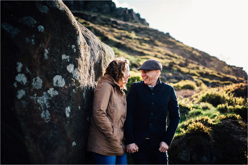 Peak District Pre Wedding Shoot_0003.jpg