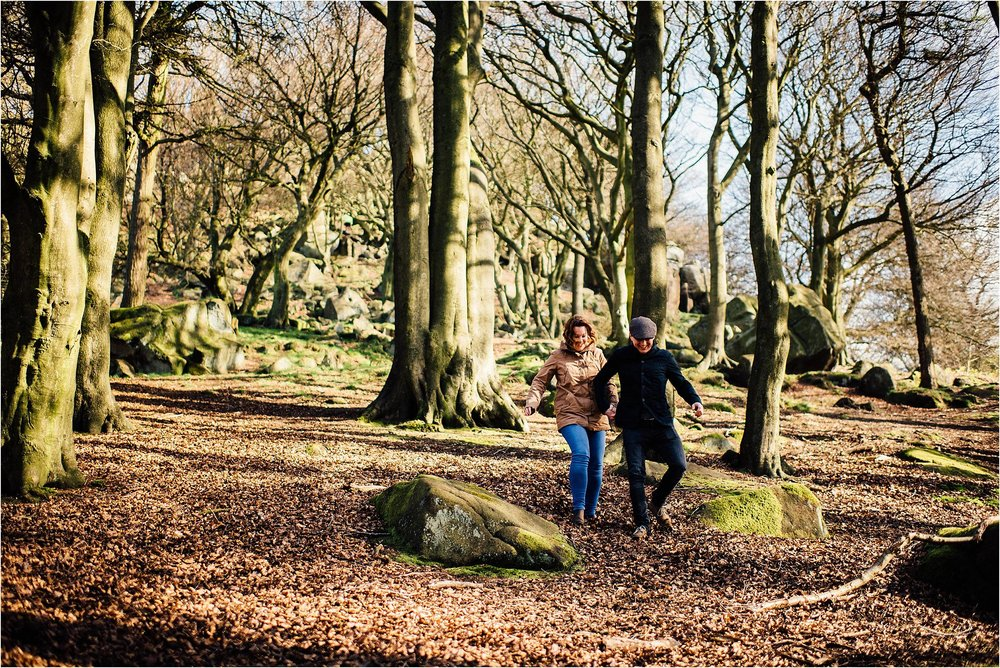 Peak District Pre Wedding Shoot_0005.jpg