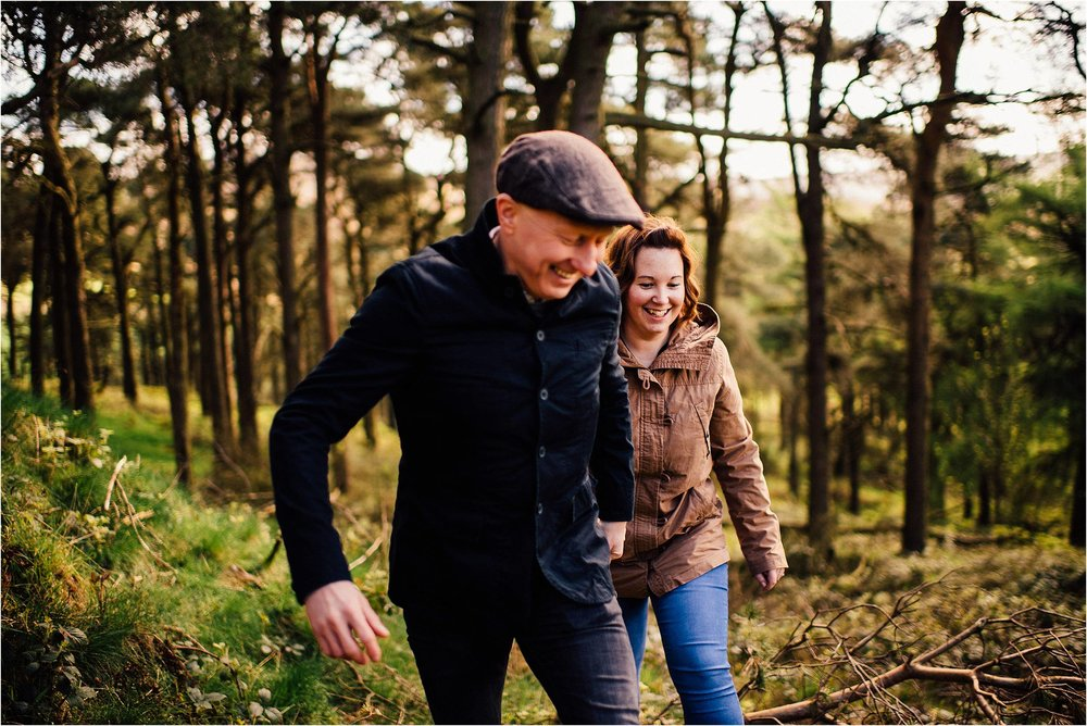 Peak District Pre Wedding Shoot_0010.jpg