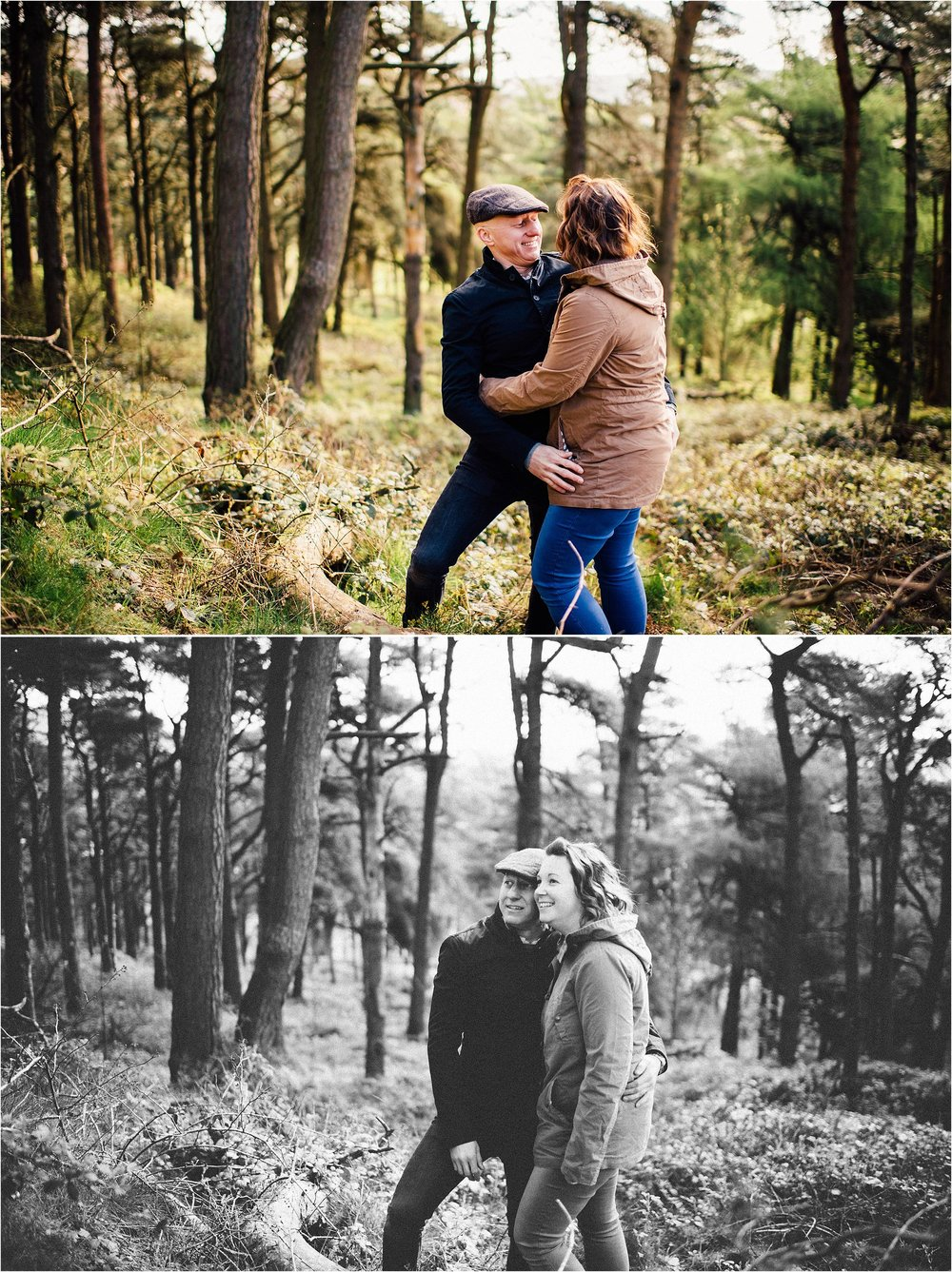 Peak District Pre Wedding Shoot_0008.jpg