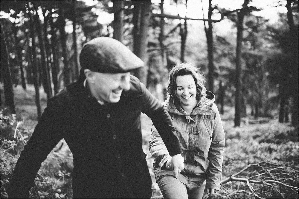 Peak District Pre Wedding Shoot_0011.jpg