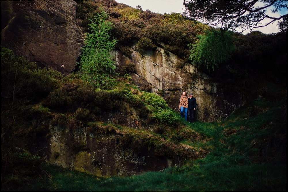 Peak District Pre Wedding Shoot_0012.jpg