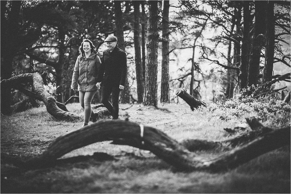 Peak District Pre Wedding Shoot_0014.jpg