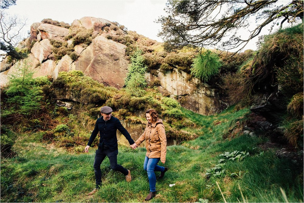 Peak District Pre Wedding Shoot_0013.jpg
