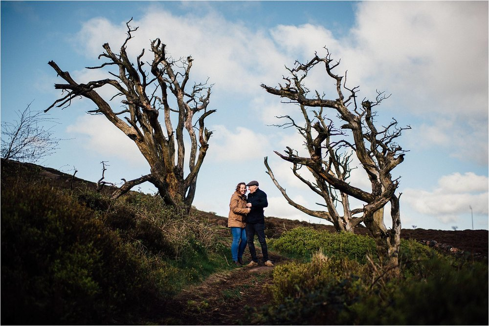 Peak District Pre Wedding Shoot_0015.jpg