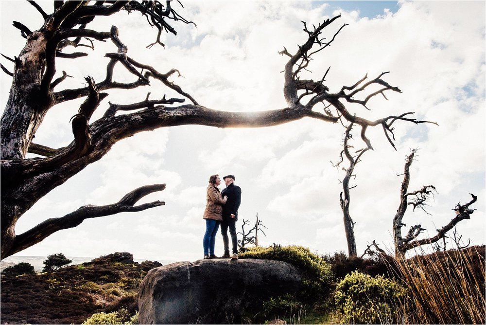 Peak District Pre Wedding Shoot_0018.jpg