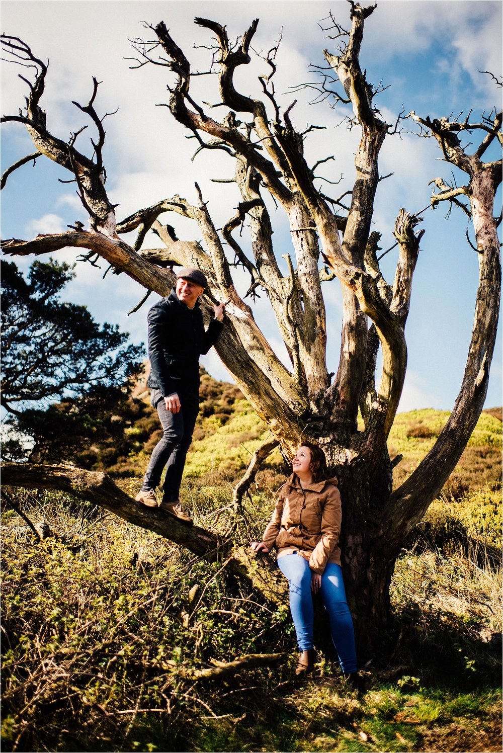 Peak District Pre Wedding Shoot_0017.jpg