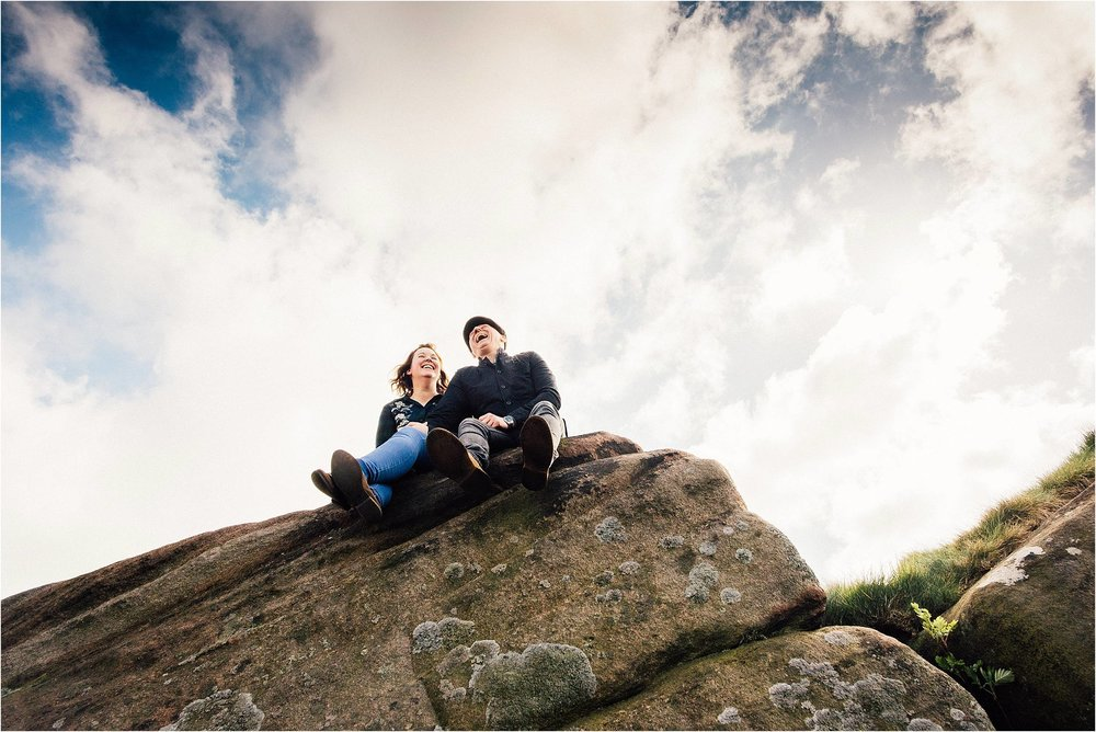 Peak District Pre Wedding Shoot_0021.jpg