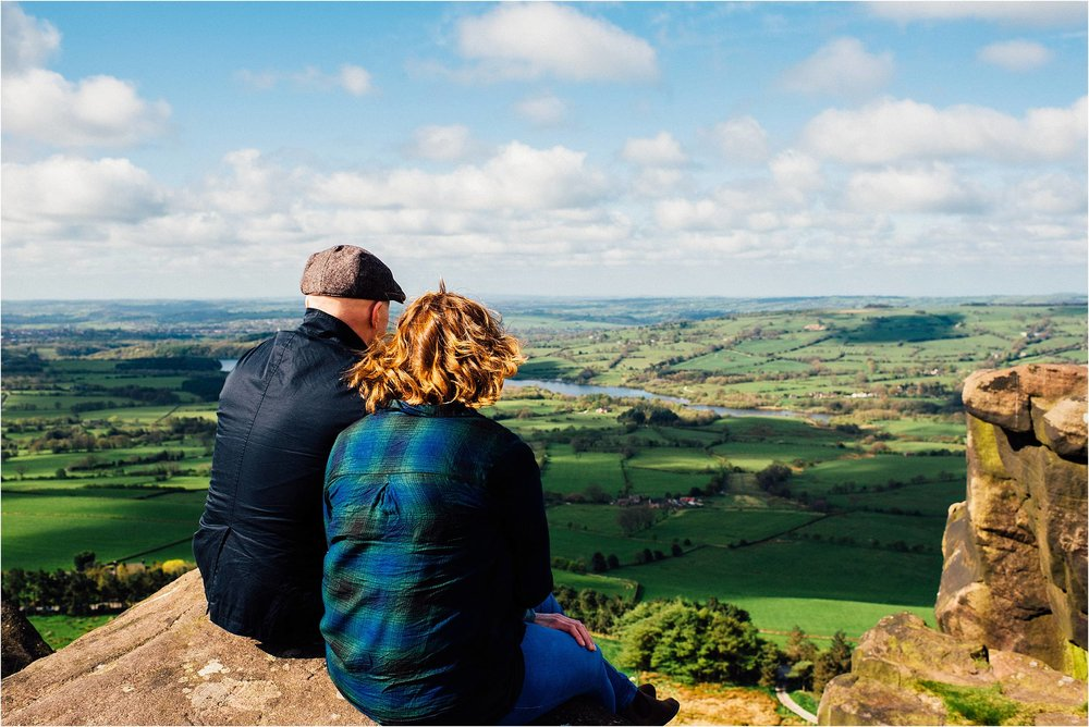 Peak District Pre Wedding Shoot_0023.jpg