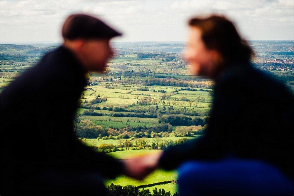 Peak District Pre Wedding Shoot_0025.jpg