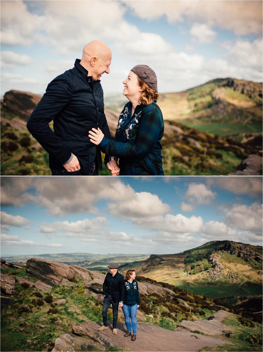 Peak District Pre Wedding Shoot_0024.jpg