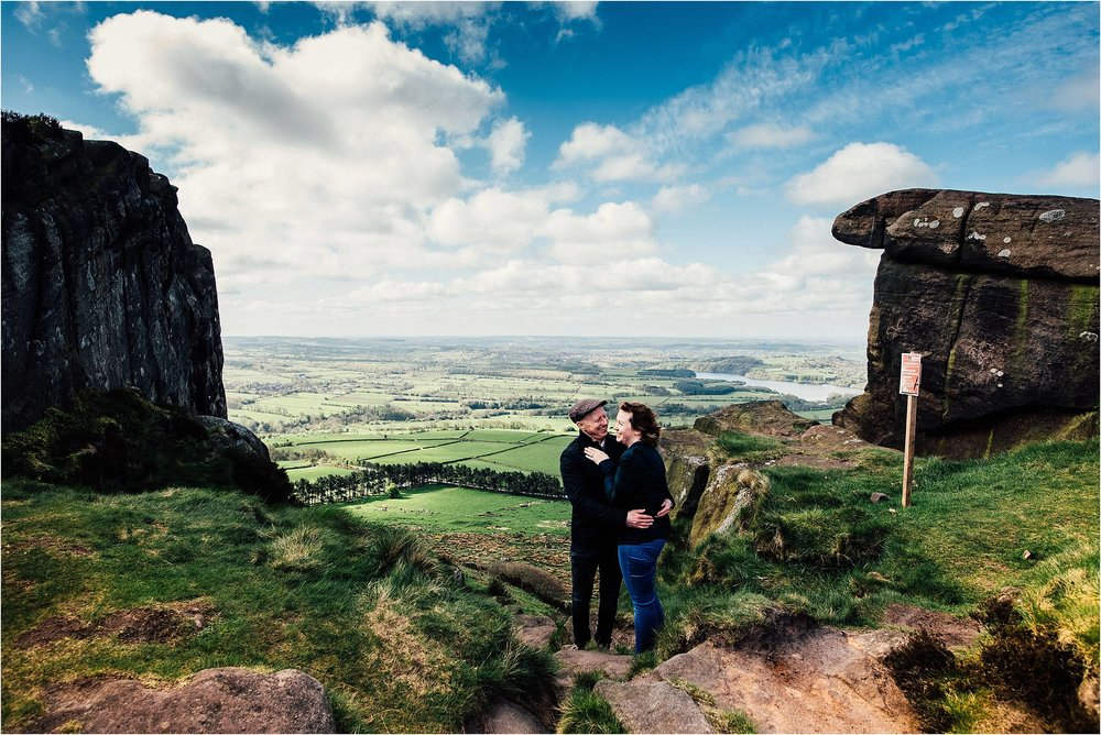 Peak District Pre Wedding Shoot_0028.jpg