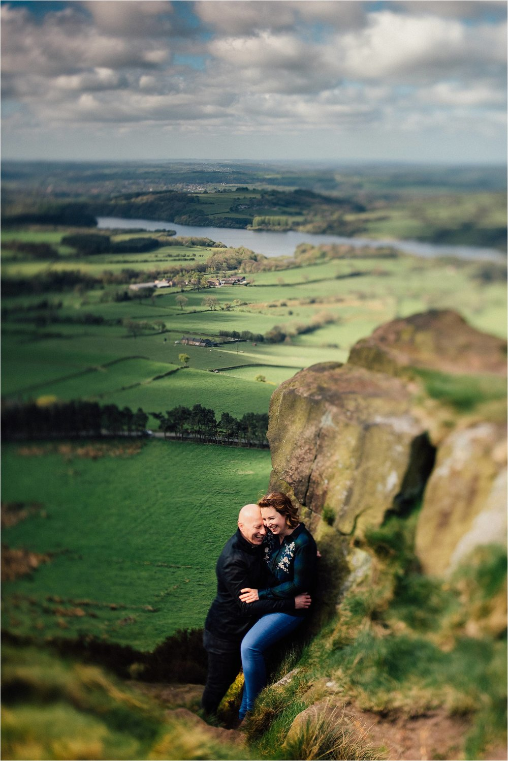 Peak District Pre Wedding Shoot_0029.jpg