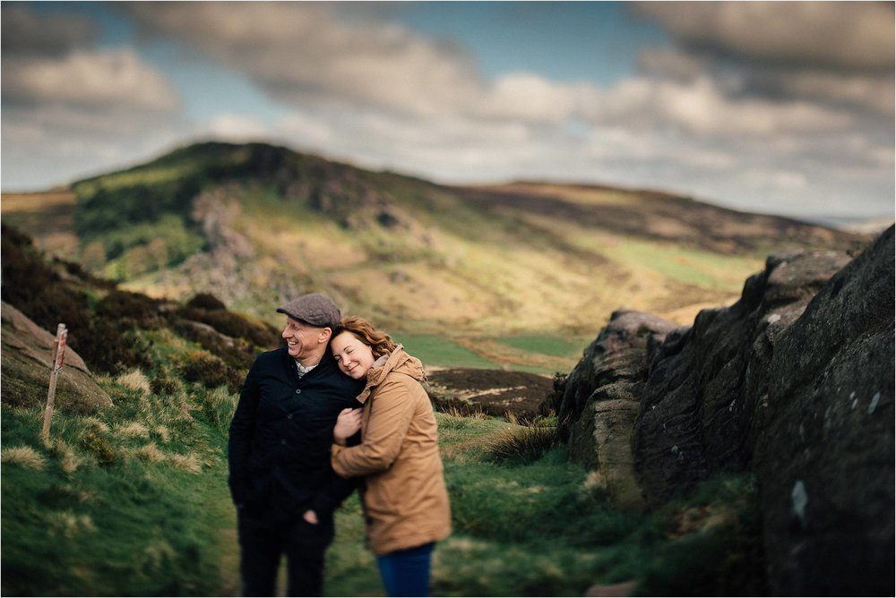 Peak District Pre Wedding Shoot_0033.jpg