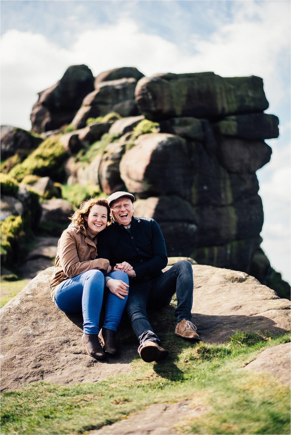 Peak District Pre Wedding Shoot_0037.jpg