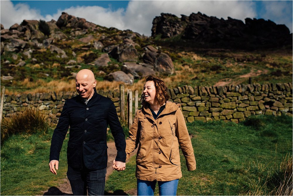 Peak District Pre Wedding Shoot_0046.jpg