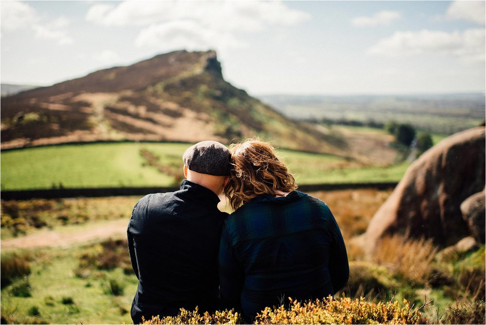 Peak District Pre Wedding Shoot_0050.jpg