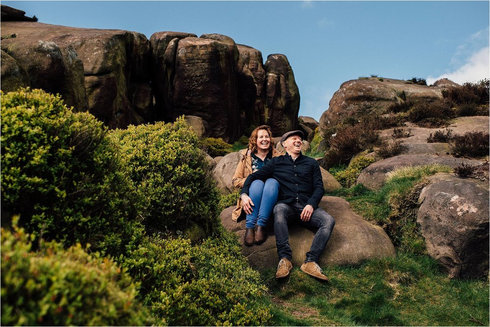 Peak District Pre Wedding Shoot_0051.jpg